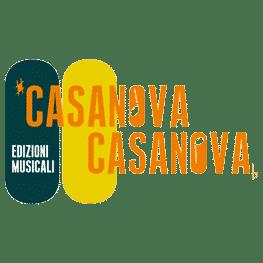 Casanova Edizioni | Presente a Musica in Fiera | musicainfiera.it
