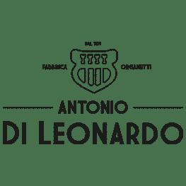 Antonio Di Leonardo | Presente a Musica in Fiera | musicainfiera.it