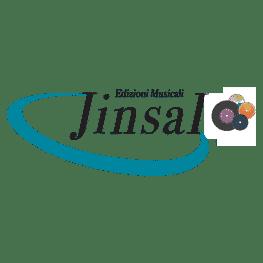 Jinsai | Presente a Musica in Fiera | musicainfiera.it