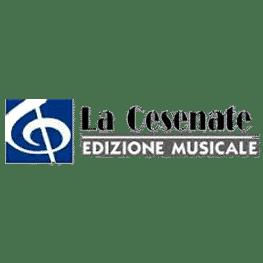 La Cesenate | Presente a Musica in Fiera | musicainfiera.it