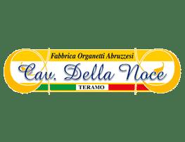 Della Noce | Presente a Musica in Fiera | musicainfiera.it