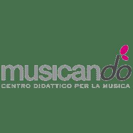 Musicando | Presente a Musica in Fiera | musicainfiera.it