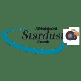 Stardust Record | Presente a Musica in Fiera | musicainfiera.it