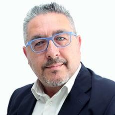 Tommaso Di Mascio