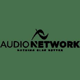 Audio Network presente a | Musica in Fiera | musicainfiera.it