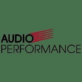 Audio Performance presente a | Musica in Fiera | musicainfiera.it