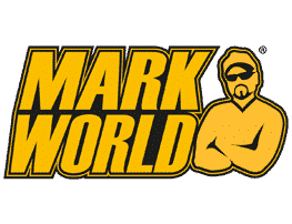 Mark World presente a | Musica in Fiera | musicainfiera.it