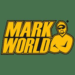 Mark World presente a | Musica in Fiera | musicainfiera.it