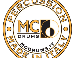MC Drums | Presente a Musica in Fiera | musicainfiera.it