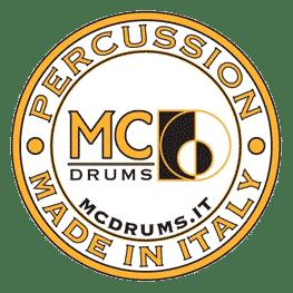 MC Drums | Presente a Musica in Fiera | musicainfiera.it