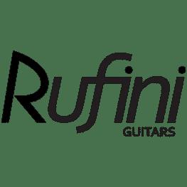 Ruffini Guitars | Presente a Musica in Fiera | musicainfiera.it