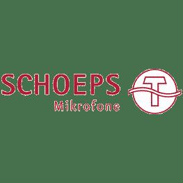 Schoeps presente a | Musica in Fiera | musicainfiera.it