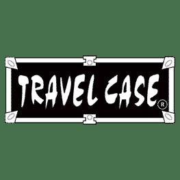 Travel Case presente a | Musica in Fiera | musicainfiera.it