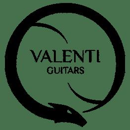 Valenti Guitars | Presente a Musica in Fiera | musicainfiera.it