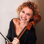 Alessandra Rapposelli a Musica In Fiera | musicainfiera.it