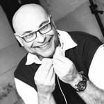Giorgio Santovito | DeeJay | musicainfiera.it