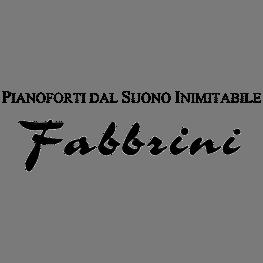 Fabbrini Pianoforti presente a | Musica in Fiera | musicainfiera.it