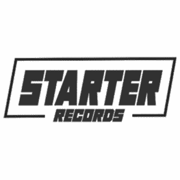 Starter Records presente a | Musica in Fiera | musicainfiera.it