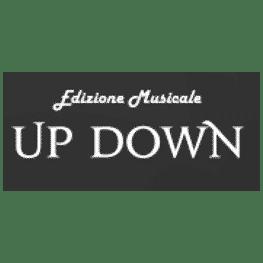 UpDown Records presente a Musica in Fiera | musicainfiera.it