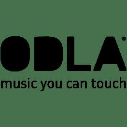 Odla presente a | Musica in Fiera | musicainfiera.it