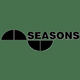 Seasons Percussion presente a | Musica in Fiera | musicainfiera.it