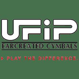 Ufip presente a | Musica in Fiera | musicainfiera.it
