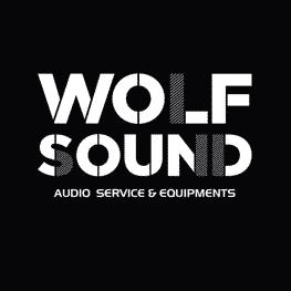 Wolf Sound presente a | Musica in Fiera | musicainfiera.it