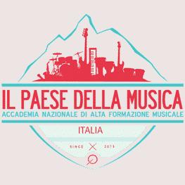 Il Paese della Musica presente a | Musica in Fiera | musicainfiera.it