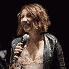 Barbara Del Fallo