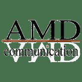 AMD Communications Media Partner di Musica In Fiera