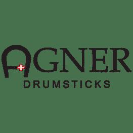 Agner