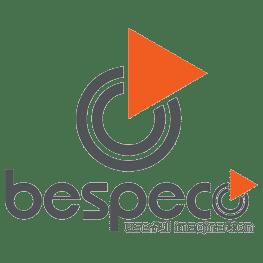 Bespeco presente a | Musica in Fiera | musicainfiera.it