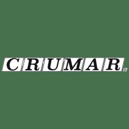 Logo_Crumar