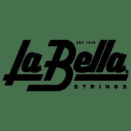 Logo_LaBella