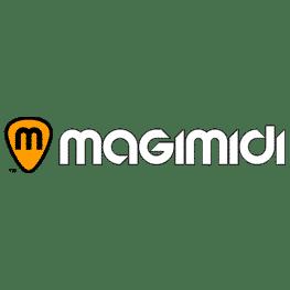 Magimidi presente a Musica In Fiera | musicainfiera.it