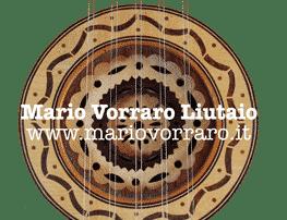 Mario Vorraro a Musica In Fiera