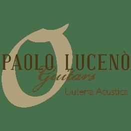 Paolo Lucenò a Musica In Fiera