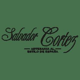 Logo_SalvadorCortez