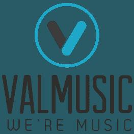 Valmusic presente a | Musica in Fiera | musicainfiera.it