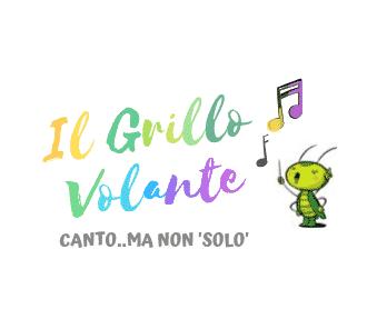 il grillo volante a Musica In Fiera | musicainfiera.it