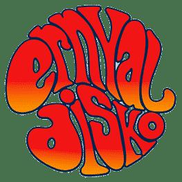 Ernyaldisco presente a Musica In Fiera
