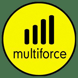Multiforce a Musica In Fiera | musicainfiera.it