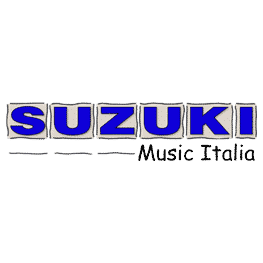 Suzuki presente a Musica In Fiera