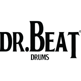 Dr Beat presente a Musica In Fiera