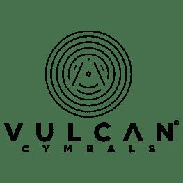 Vulcan presente a Musica In Fiera