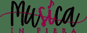 Logo Musica In Fiera